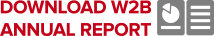 Download the Annual Whiteboard2Boardroom Report