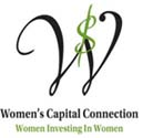 Women's Capital Connection
